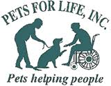 pets-for-life