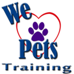 We Love Pets Training | Dog Training Olathe KS